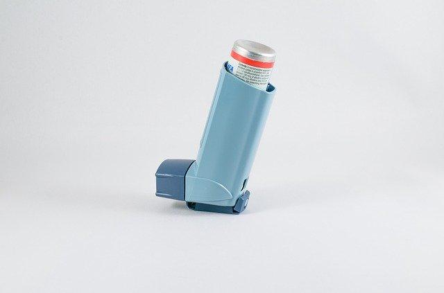 Bisa Digunakan di Rumah, Remdesivir Versi Inhaler Diuji ke Pasien COVID-19
