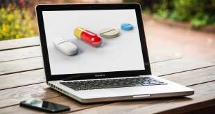 Akreditasi Apotek Online Menjamin Penjualan Obat Aman dan Legal