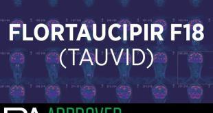 Tauvid, Produk Radiofarmasi Baru untuk Deteksi Penyakit Alzheimer