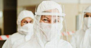 Apoteker di Rumah Sakit Harus Berinovasi Dorong Pemulihan Finansial