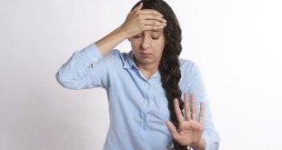 Epitenzuma, Obat Baru Cepat Redakan Nyeri  Migrain Episodik