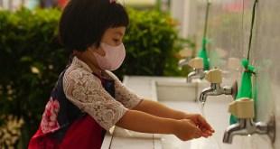 Regulator Eropa Izinkan Vaksin Moderna untuk Anak Usia 12-17 Tahun