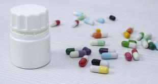 Konsumsi Antibiotik Tingkatkan Resiko Kanker Kolon