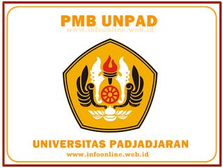 Pengumuman Penerimaan Mahasiswa Baru (PMB) Program Magister Farmasi