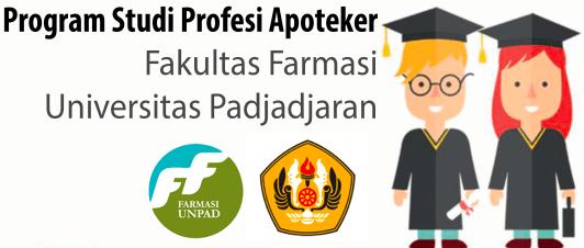 Agenda Program Studi Profesi Apoteker 2018