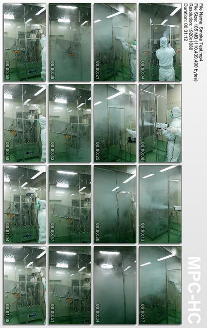 Smoke Test.mp4.jpg