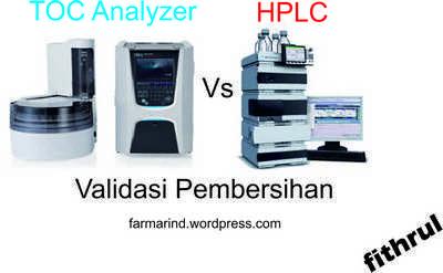 toc vs hplc