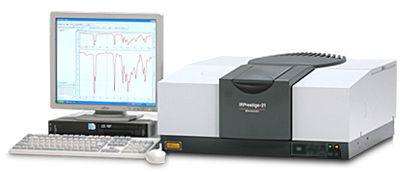ft ir spectrometers 25210 3205817