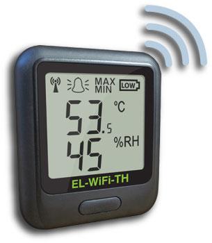 Perhitungan MKT (Mean Kinetic Temperature) Suhu Penyimpanan