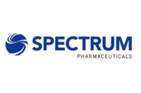 spectrum-pharmaceuticals