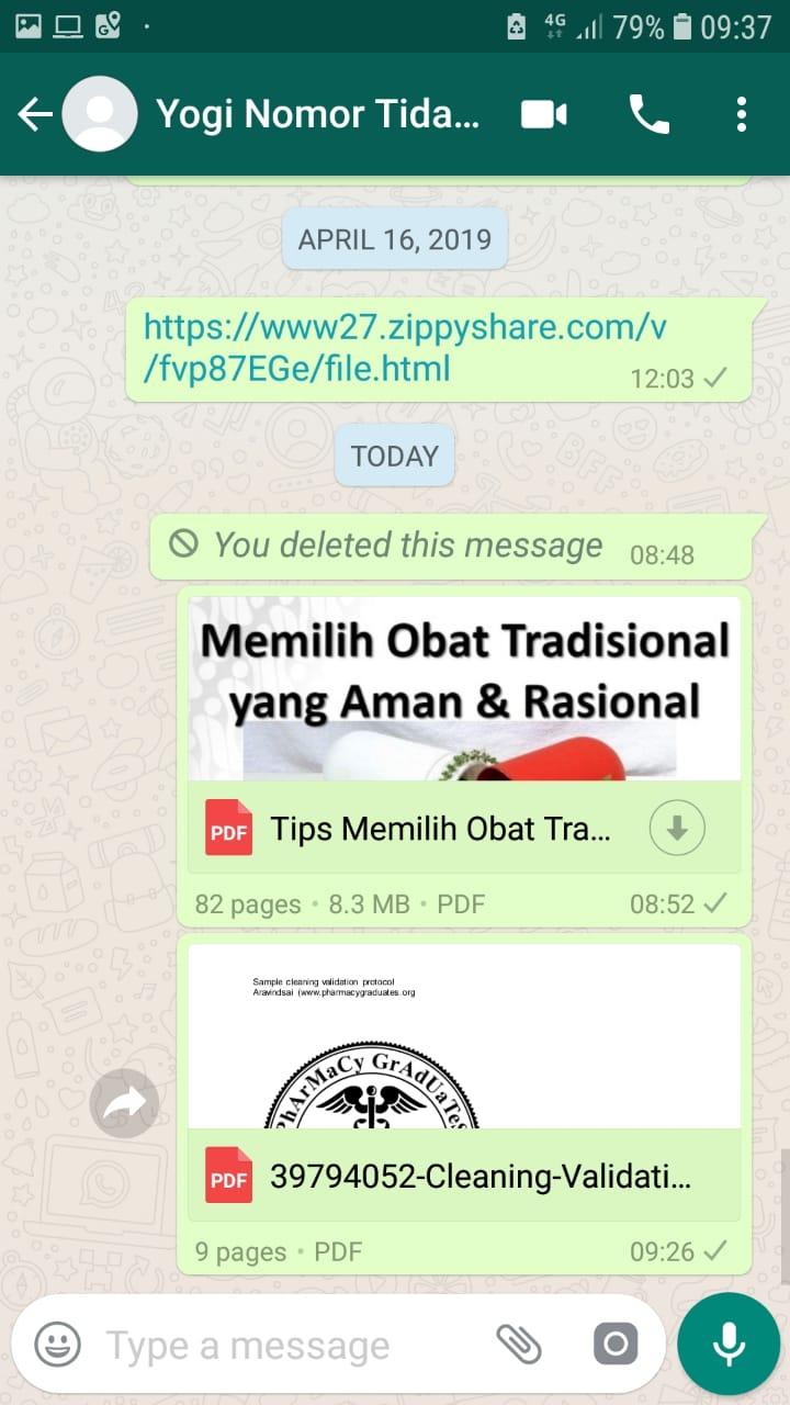 whatsApp2.jpg