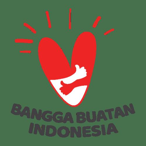 Pencantuman Logo Bangga Buatan Indonesia Pada Kemasan Obat Tradisional,Suplemen Kesehatan & Kosmetik