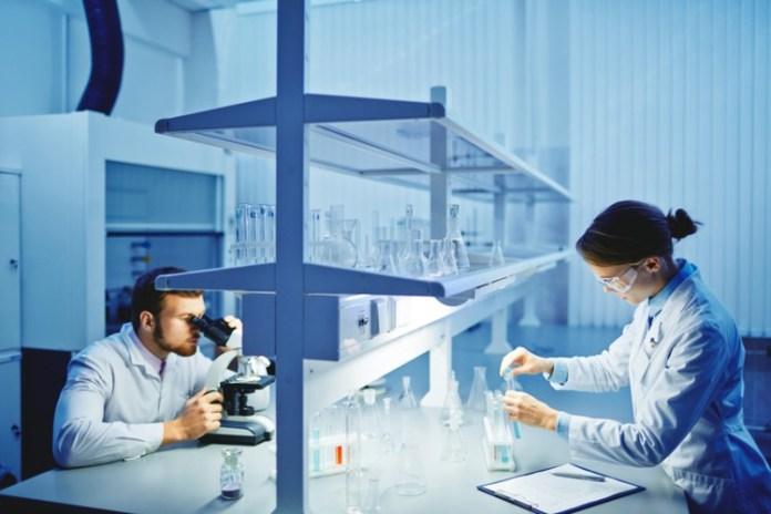 validasi metode analisis di laboratorium