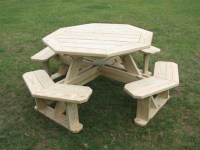 Woodworking Jamrud: Cool Plans porch furniture crossword