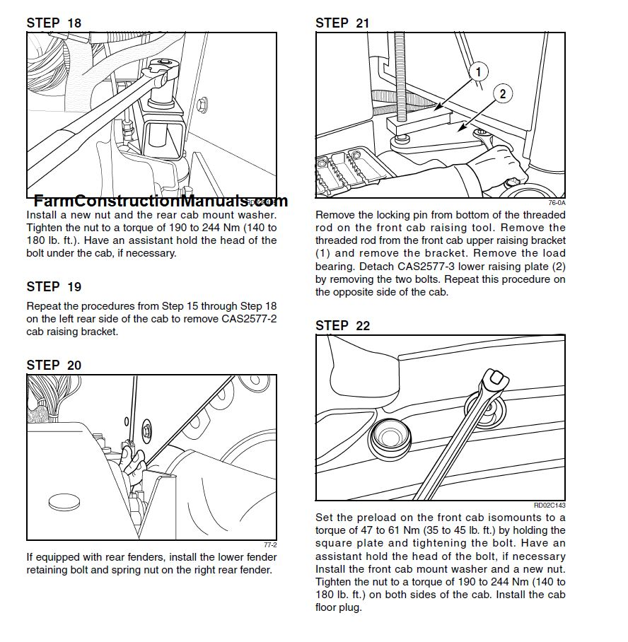case tractor wiring diagram manual wrg 3124  case ih 595 wiring schematic  wrg 3124  case ih 595 wiring schematic