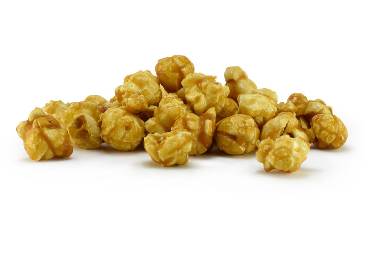 home farmer jon s popcorn