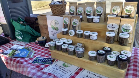 trexlertown-herb-shelves