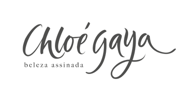 Chloé Gaya