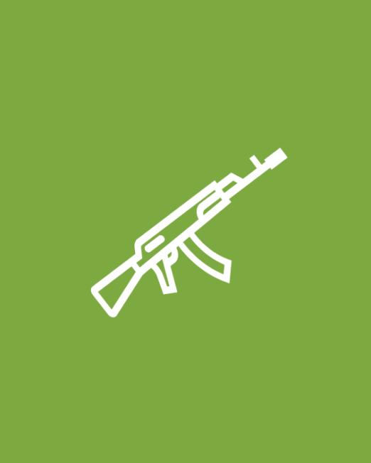 AK-47 FarmersLabSeeds.com
