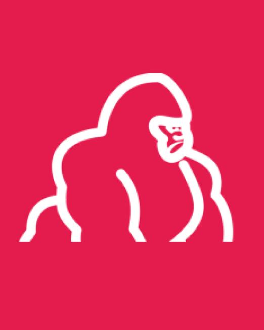 gorilla glue strain
