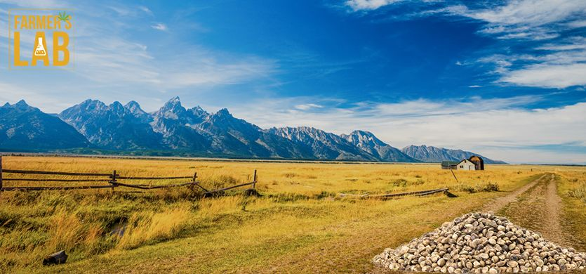 Buy Cannabis (Marijuana) Seeds Shipped Directly to Riverton, Wyoming. Growing weed in Riverton, WY is now easy with the help of Farmers Lab Seeds.