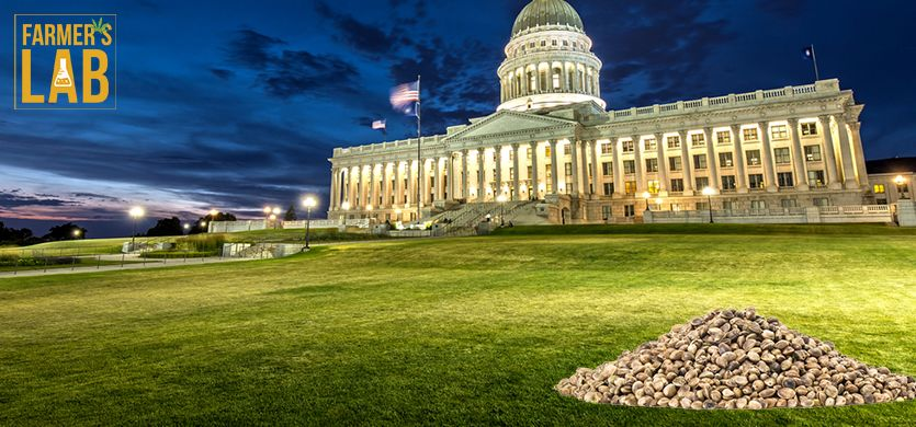 Buy Cannabis (Marijuana) Seeds Shipped Directly to Sunnyside, Washington. Growing weed in Sunnyside, WA is now easy with the help of Farmers Lab Seeds.
