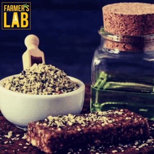 Marijuana Seeds Shipped Directly to Barrie, ON. Farmers Lab Seeds is your #1 supplier to growing Marijuana in Barrie, Ontario.