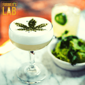 Marijuana Seeds Shipped Directly to Holly Springs, MS. Farmers Lab Seeds is your #1 supplier to growing Marijuana in Holly Springs, Mississippi.