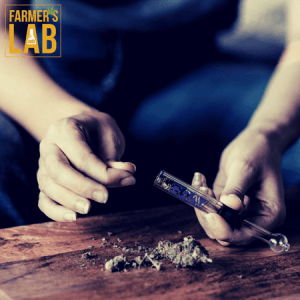 Marijuana Seeds Shipped Directly to Huntingdon, QC. Farmers Lab Seeds is your #1 supplier to growing Marijuana in Huntingdon, Quebec.