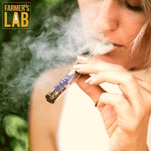 Marijuana Seeds Shipped Directly to Your Door. Farmers Lab Seeds is your #1 supplier to growing Marijuana in Idaho.
