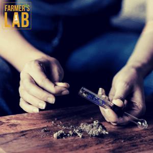 Marijuana Seeds Shipped Directly to Mundaring, WA. Farmers Lab Seeds is your #1 supplier to growing Marijuana in Mundaring, Western Australia.