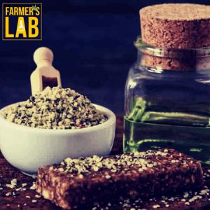 Marijuana Seeds Shipped Directly to Salina, KS. Farmers Lab Seeds is your #1 supplier to growing Marijuana in Salina, Kansas.