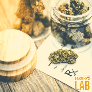 Marijuana Seeds Shipped Directly to Talent, OR. Farmers Lab Seeds is your #1 supplier to growing Marijuana in Talent, Oregon.