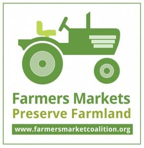 NFMW_Farmland