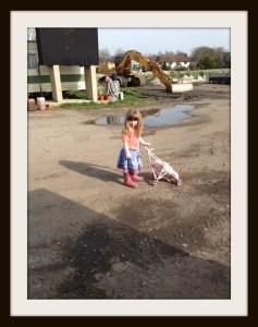 farm girl2