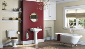 Winchester-Bathroom-Suite-Range_338[1]