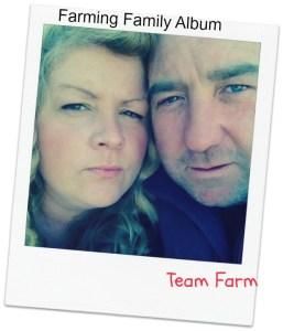 team farm