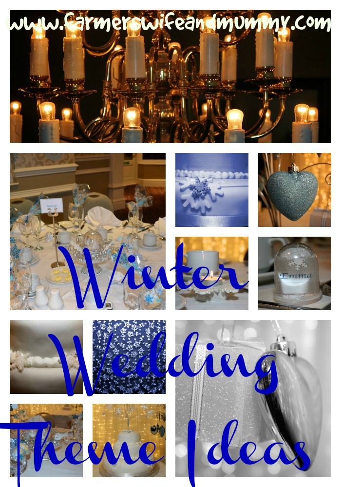 winterwedding pin title