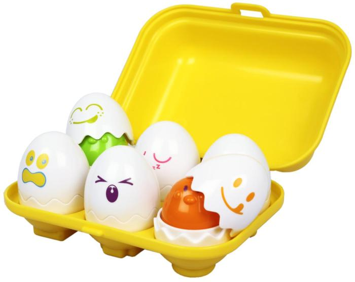 BPFUN10030_1-funskool-tomy-hide-n-squeak-eggs[1]