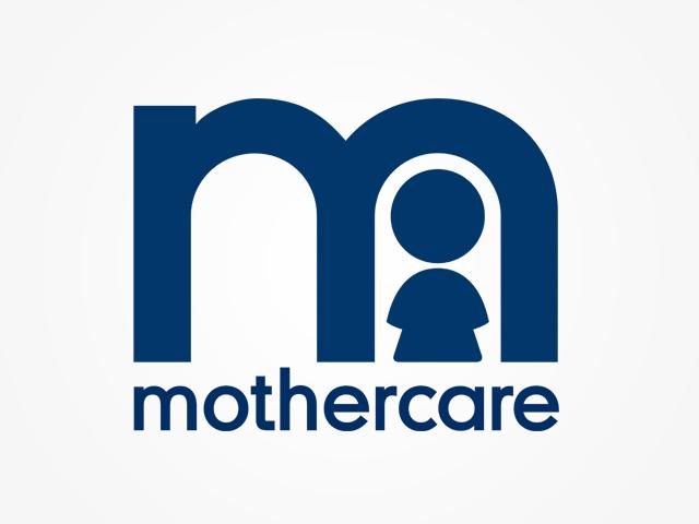 mothercare_og_image1