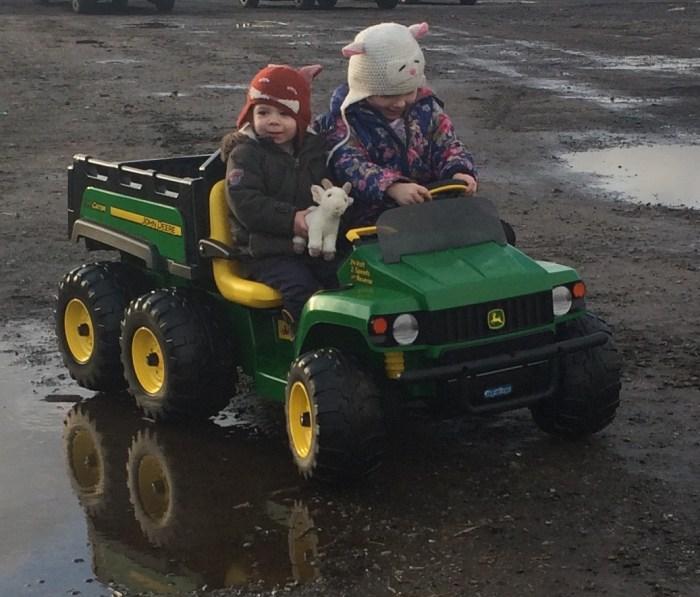 farmerswifeandmummy.com