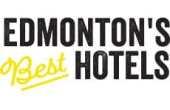 Edmonton's Best Hotels