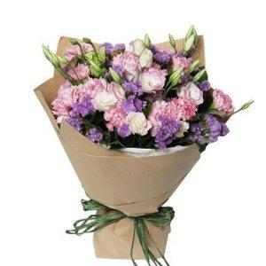 Mami Bouquet - Farm Florist Singapore