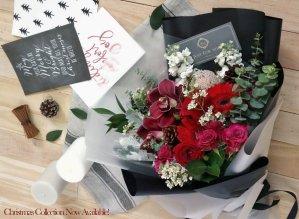 hazel florist