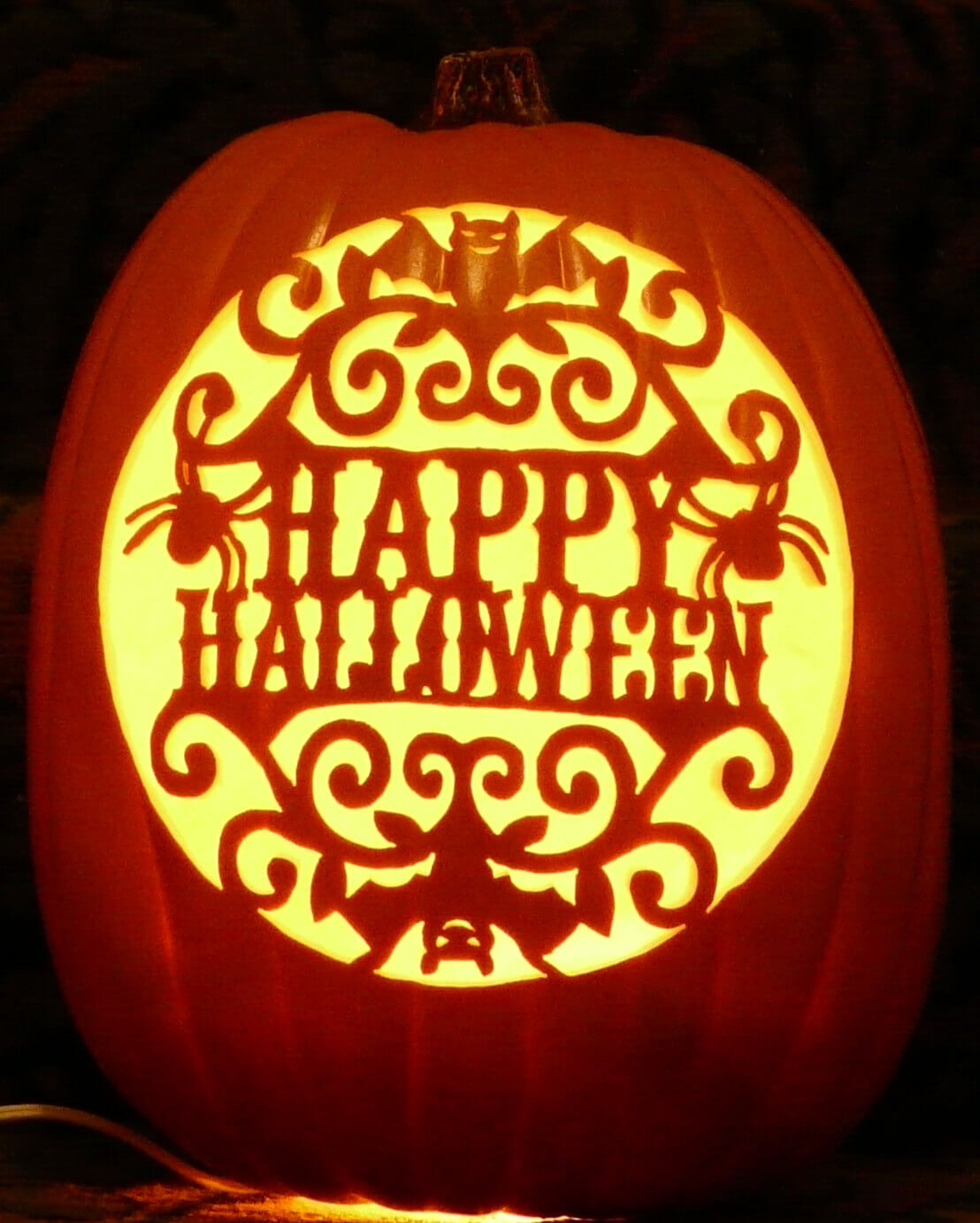 Creative pumpkin carving ideas you should try this halloween