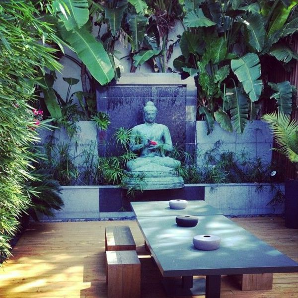 41+ Magical & Peaceful Zen Garden Designs and Ideas (2019) on interior herb garden, interior japanese garden, interior feng shui garden, interior design garden, interior modern garden, interior chinese garden, interior water garden, interior rock garden, interior urban garden, interior botanical garden,
