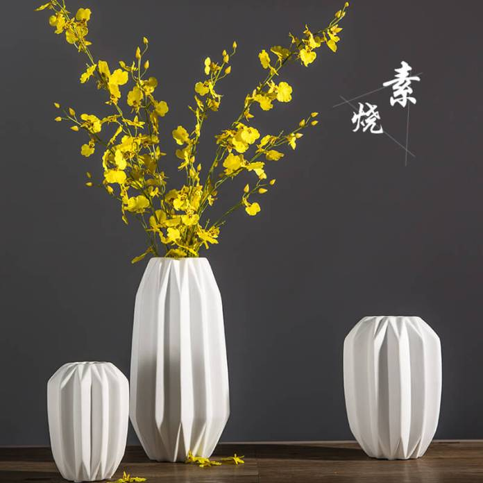 Home Decorating Ideas With Flowers: China Modern Floral Patterns