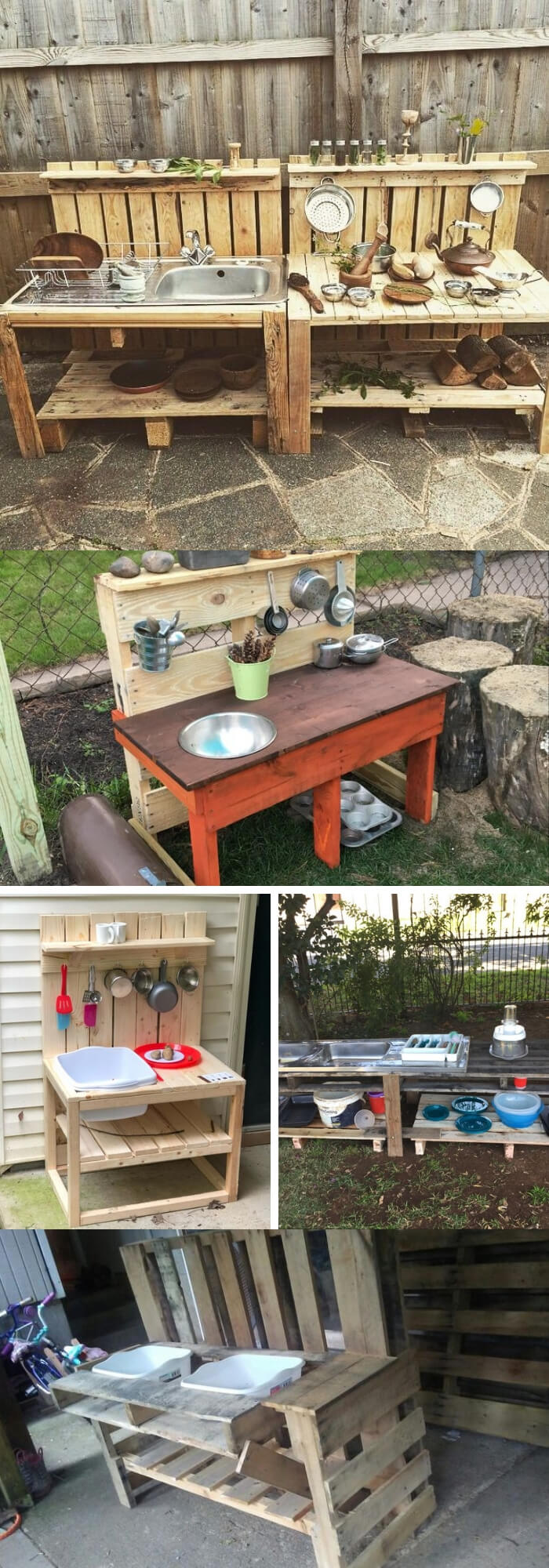31 Stunning Outdoor Kitchen Ideas Designs With Pictures For 2019