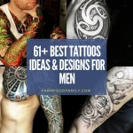 best tattoo ideas for men