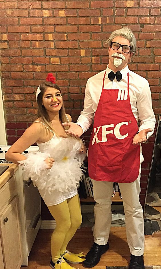 Whether you prefer the convenience of an electric can opener or you're perfectly fine with the simplicity of manual models, a can opener is an indispensable kitchen tool you can't live without unless you plan to never eat canned foods. 27+ Best Couple Costume Ideas For This Halloween 2021